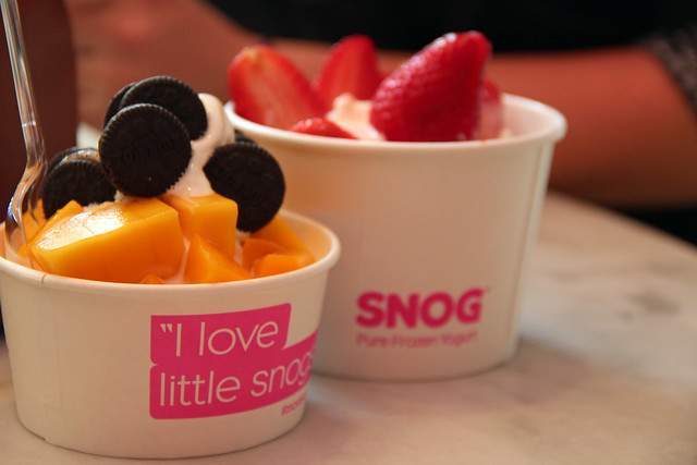 IMG_2144frozen yogurt-snog
