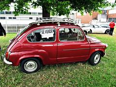 automobile(1.0), vehicle(1.0), fiat 600(1.0), seat 600(1.0), city car(1.0), zastava 750(1.0), antique car(1.0), land vehicle(1.0), coupã©(1.0),