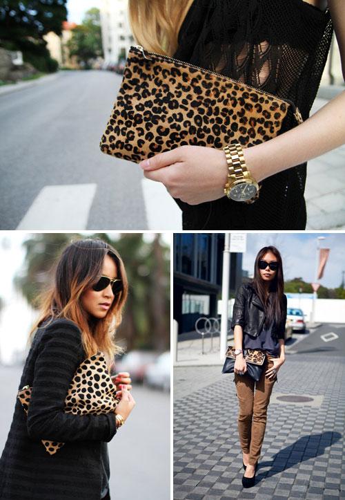 leopard-clutch-2.jpg