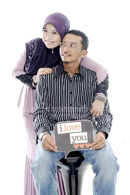 love07