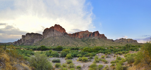 arizona mountains southwest desert saltriver mesa sonorandesert desertlandscape arizonapassages