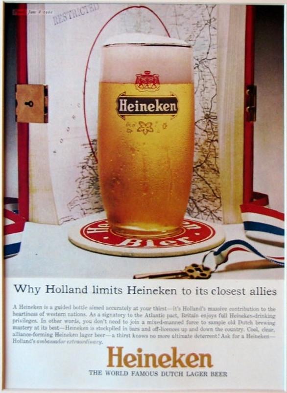 Heineken-1966-allies