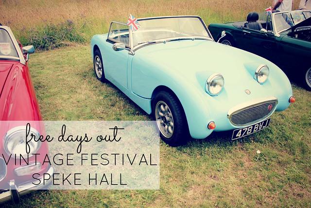 vintage_festival_speke_hall