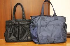 bag(1.0), shoulder bag(1.0), brown(1.0), handbag(1.0), tote bag(1.0),