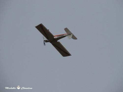2º EVAER-  Encontro Vacariense de Aeromodelismo 3 e 4 de Agosto 2013 9438328735_84b6506a9c