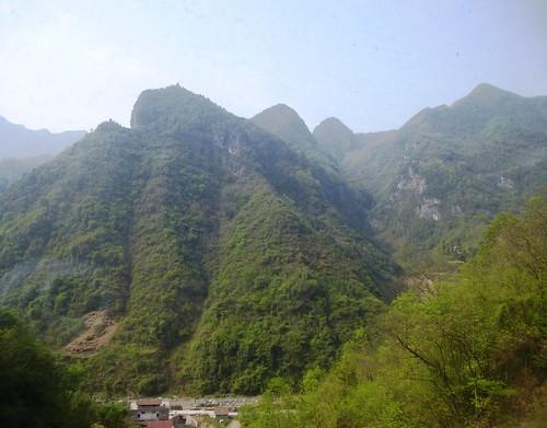 Hubei13-Wuhan-Chongqing-Wanyuan (29)