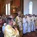 9 Hramul Bisericii Adormirea Maicii Domnului - 15 august 2013