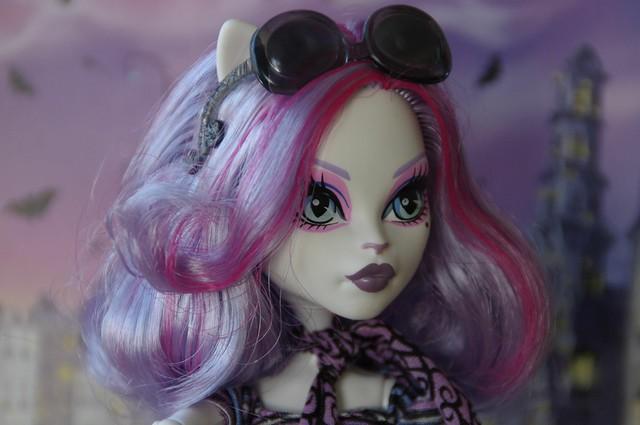 Les Monster High de Cendrine - Page 2 9546040765_8a6c62dc39_z