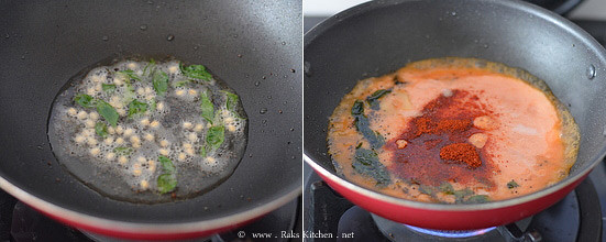 2--onion-tomato-chutney