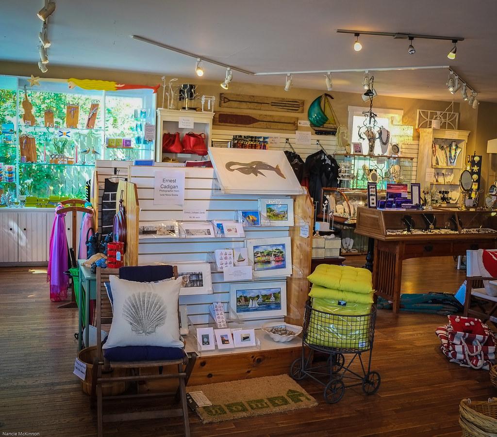 Local Gifts at The Teazer, Mahone Bay.jpg