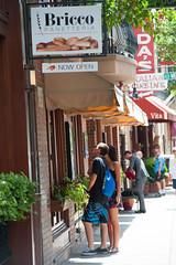 Greater Boston, Massachusetts
