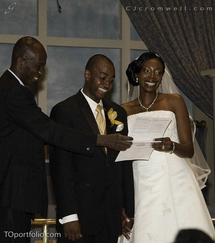 Thompson_Wedding-24.jpg