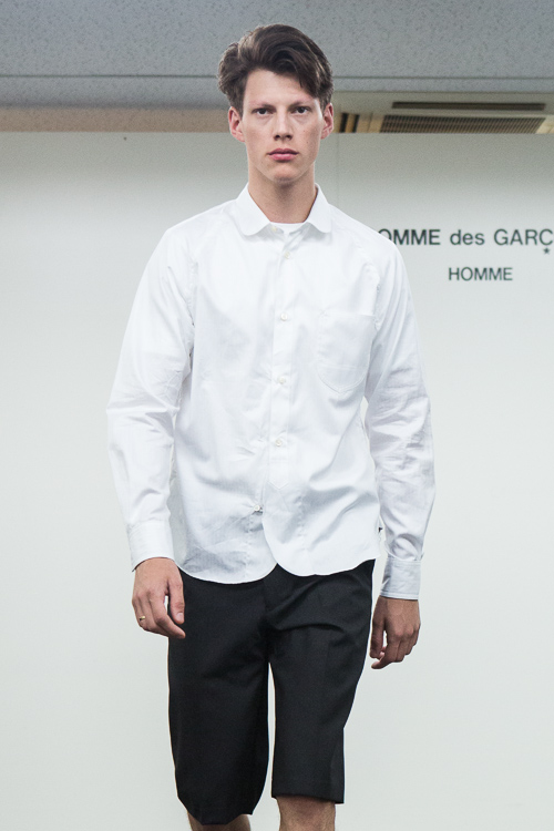 SS14 COMME des GARCONS HOMME018_Nemanja Maksic(Fashion Press)