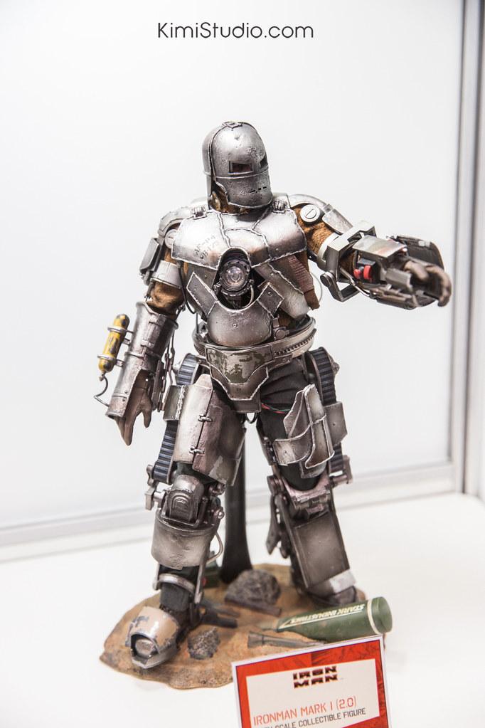 2013.08.12 Iron Man-113