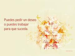 puedes_pedir_un_deseo