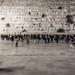 Muro de los Lamentos by JoeyRamone