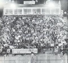 MCC class of 1970