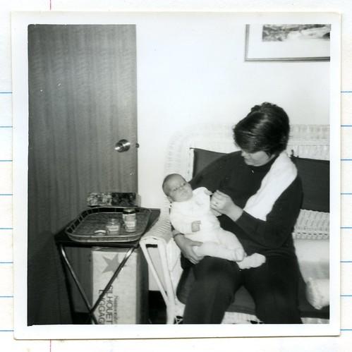 1974-1975 Taipei, Taiwan