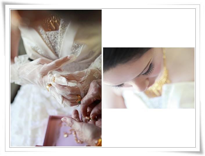 婚攝,婚禮記錄,搖滾雙魚,美麗華華漾