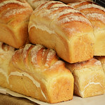 Bread of Life .... Abergavenny food festival 2013.