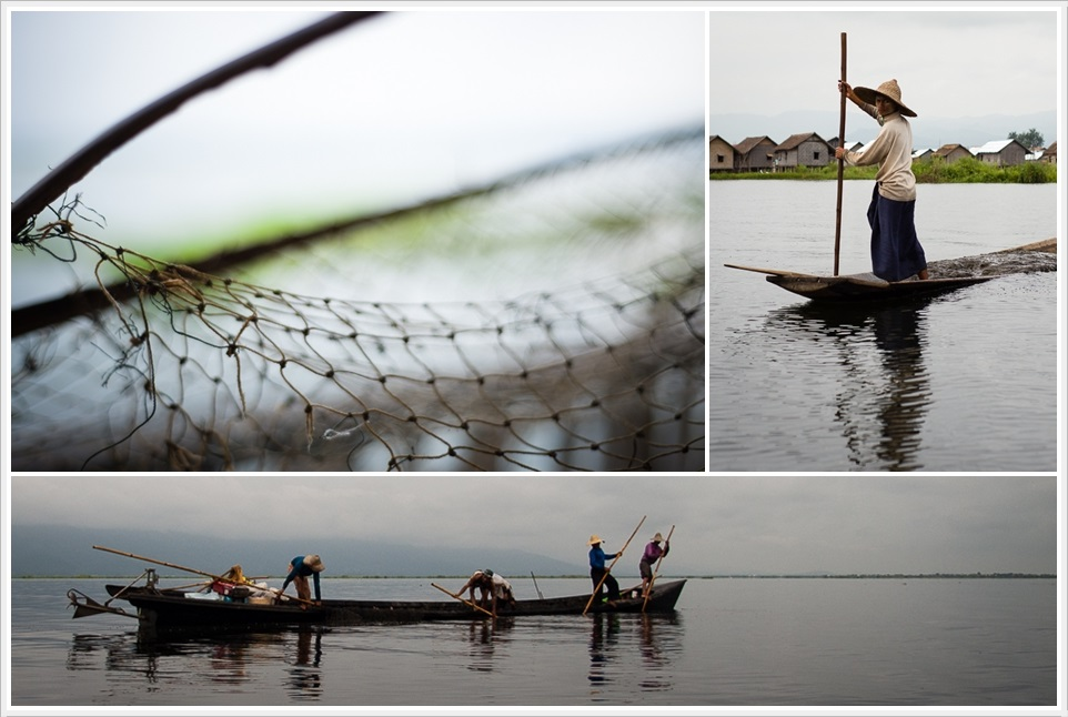 2013 09 25_z2strony_Inle Lake_page 06