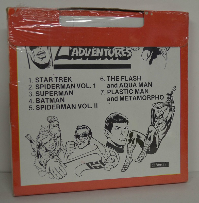 bookrecord_7superadventures2