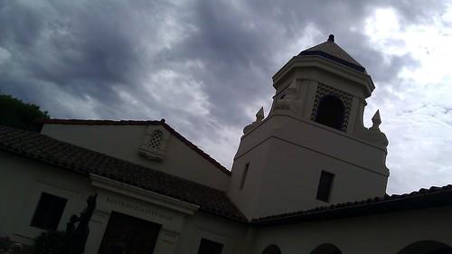 2013-08-31 11.02.43