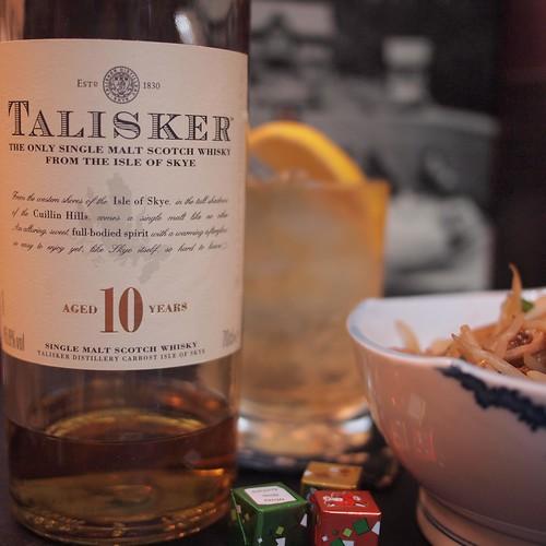 talis001