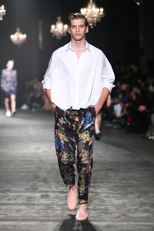 SS14 Tokyo Sise018_Justin Sterling(Fashion Press)