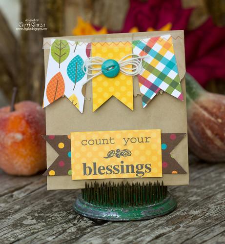 corri_garza_SRM_blessings