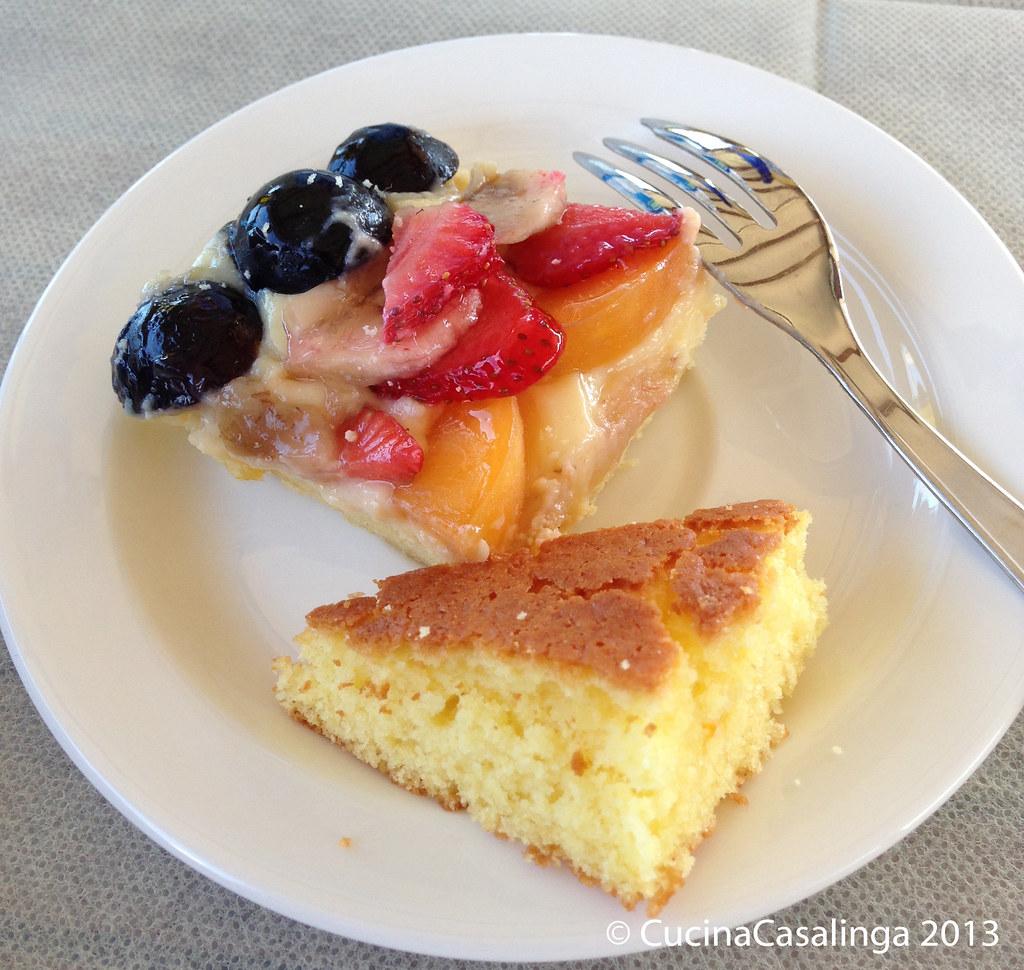 Umberto Dessert 7