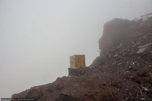Elbrus 07 2013 (129)