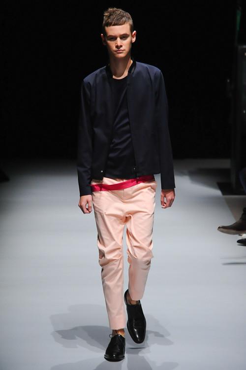 SS14 Tokyo at006_Joe Ingham(Fashion Press)