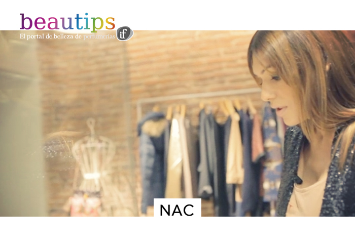 beautips autumn trends nac shop otoño tendencias outfits shopping