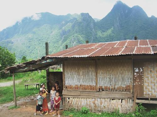 Vang Vieng-Phonsavan-route (2)