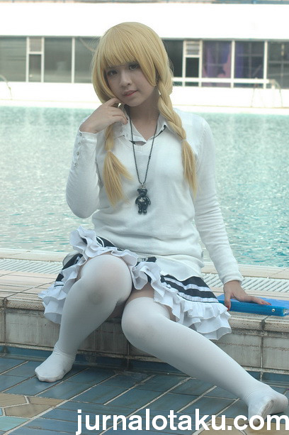 cosplayer-3
