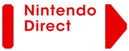 10848453856 57338e7f82 o Nintendo Direct Recap With Video   November 13th, 2013
