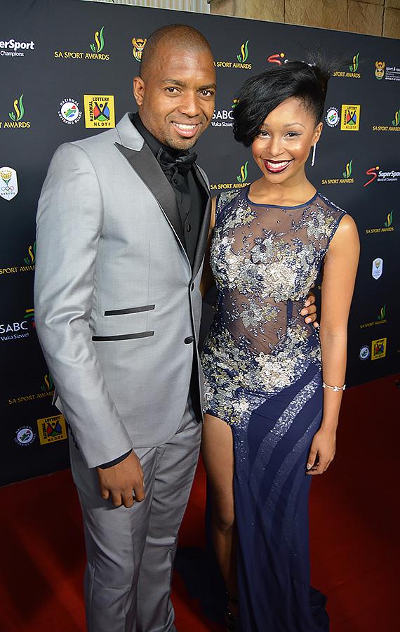 Nandi mngoma and zakes bantwini dating divas
