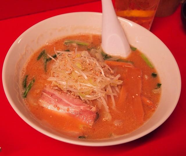 2013.11.15 麺屋竹