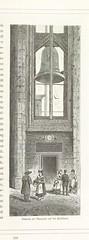 """British Library digitised image from page 259 of """"Bilder aus Elsass Lothringen. Original-Zeichnungen von R. Assmus ... Schilderungen von K. S"""""""