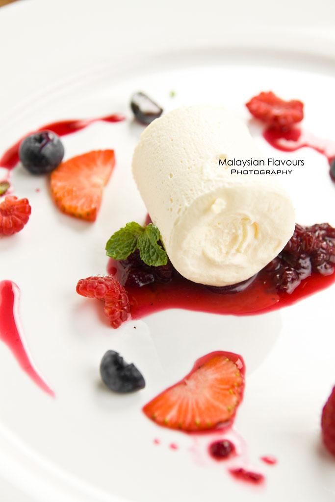 french-cuisine-at-topshelf-ttdi-taman-tun