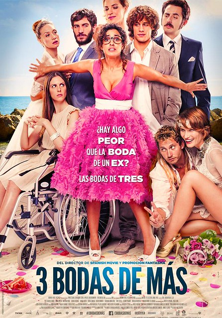 Tres_bodas_de_mas