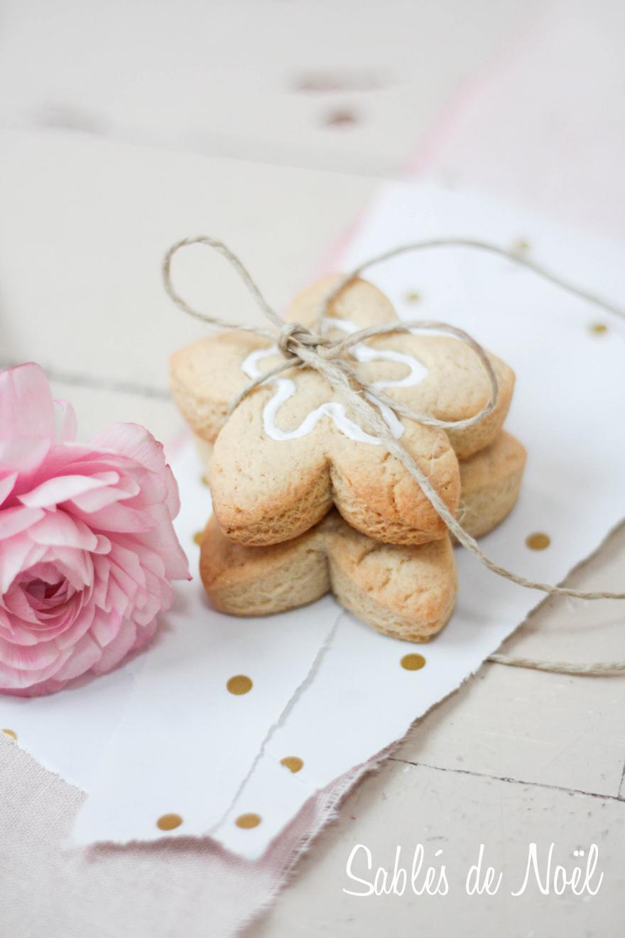 recette-sables-de-noel-03