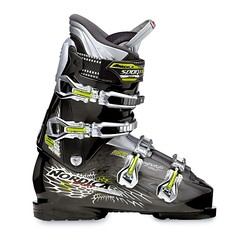 Nordica Sportmachine 90<small> | recenze (mini test) z 07.12.2013</small>