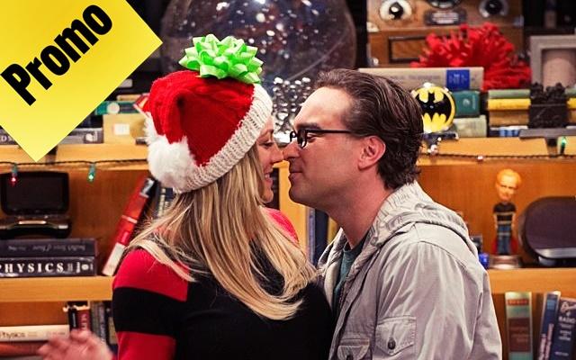 promo_7x11 The Big Bang Theory