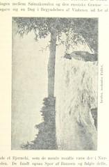 """British Library digitised image from page 117 of """"Fem Uger i Finland som Turist, Jæger og Fisker [Illustrated.]"""""""