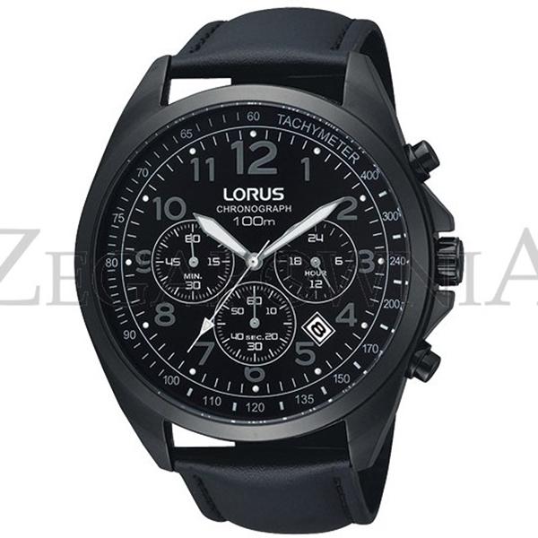 zegarek-meski-lorus-sports-chronograph-rt365cx9