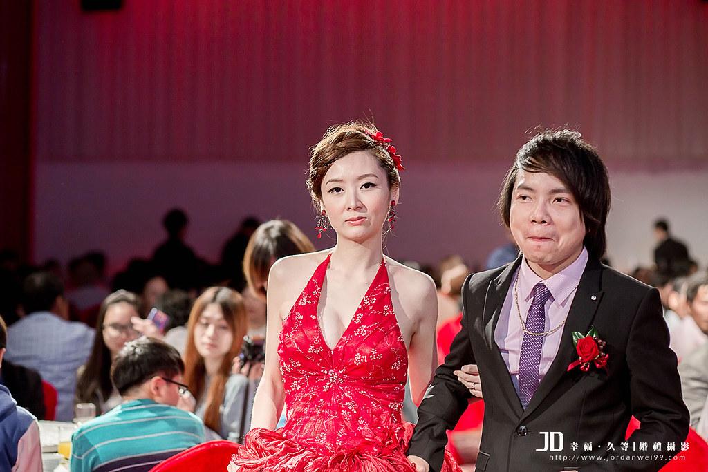 20131019-嘉瑋&新詠-266