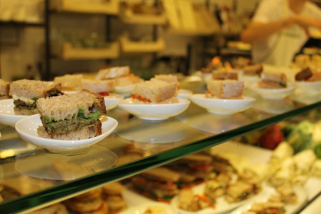 IMG_ristorante-green-inc-milano5052