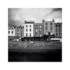 Nicolas jahan Dublin, Ireland